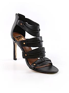 DV by Dolce Vita Heels Size 9 1/2