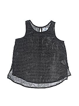 Old Navy Sleeveless Blouse Size 10 - 12