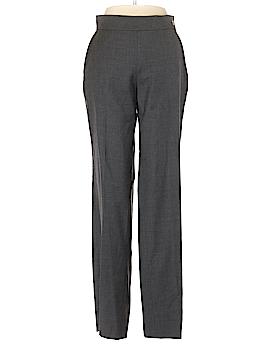 CH Carolina Herrera Wool Pants Size 4