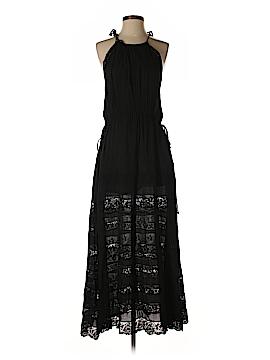 R/R Studio Casual Dress Size S