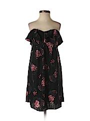 Alice & Trixie Women Casual Dress Size XS
