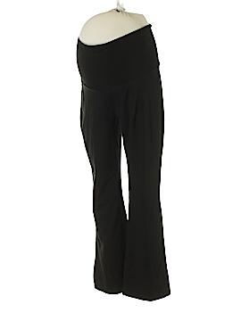 Old Navy - Maternity Active Pants Size L (Maternity)