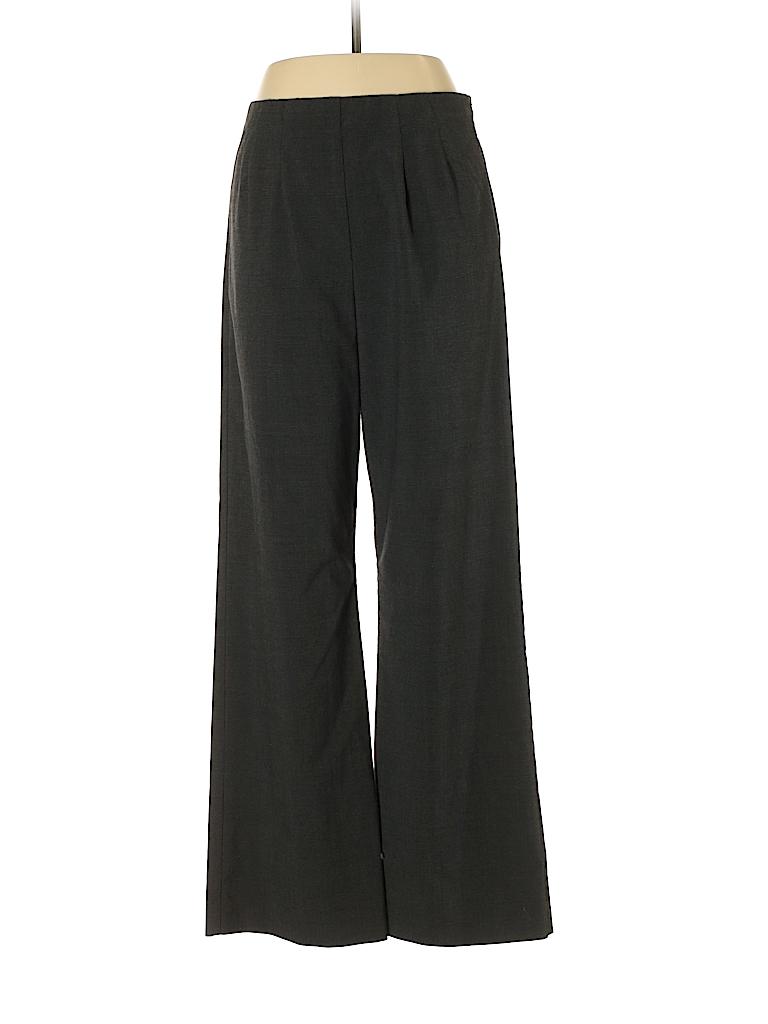 East5th Women Dress Pants Size 12