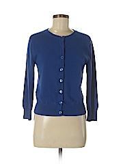 Grace Elements Women Cardigan Size M