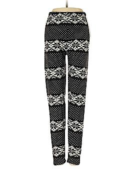 Moda International Leggings One Size