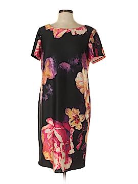 Taylor Casual Dress Size 10W