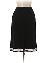 DKNY Women Casual Skirt Size S