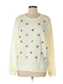 MICHAEL Michael Kors Pullover Sweater Size XL