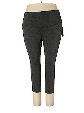 Xersion Active Pants Size 2X (Plus)