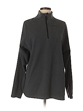 Solaris Fleece Size L