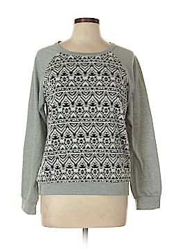 22nd by Binee Sweatshirt Size L