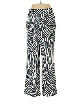 Ann Taylor LOFT Casual Pants Size M (Petite)