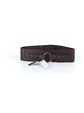 Nollie Belt Size M