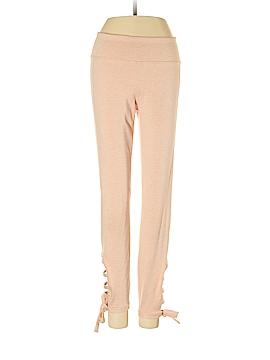 JoyLab Active Pants Size S