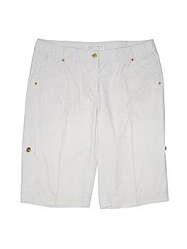 MICHAEL Michael Kors Shorts Size 10