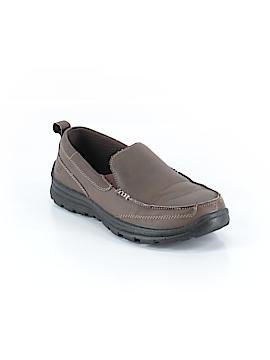Deer Stags Sneakers Size 5