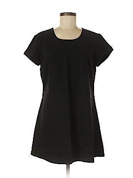 Russ Berens Casual Dress Size M