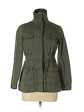 Freebird Jacket Size S