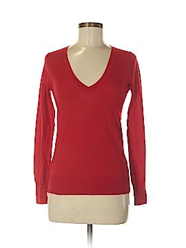 Club Monaco Wool Cardigan Size S (Petite)