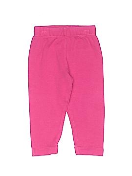 Baby Luigi Casual Pants Size 6 mo