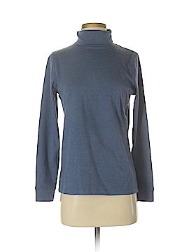 L.L.Bean Turtleneck Sweater Size XS