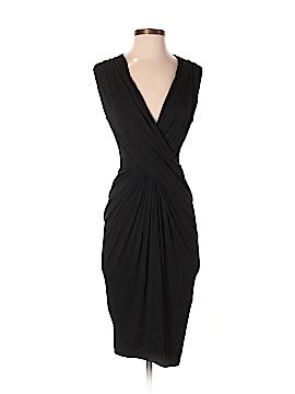 Scoop LLC. Casual Dress Size S