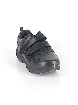Drew Sneakers Size 8 1/2