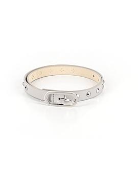 Nine West Leather Belt Size M