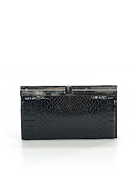 Poppie Wallet One Size