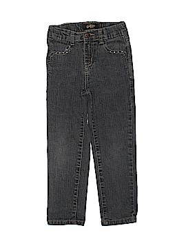 Southpole Jeans Size 6X