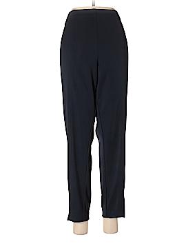 Tribal Dress Pants Size XL