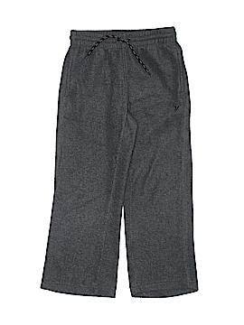Old Navy Fleece Pants Size S (Kids)