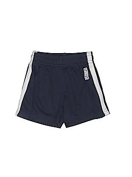OshKosh B'gosh Athletic Shorts Size 9 mo