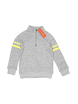 Joe Fresh Sweatshirt Size 3T