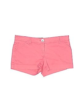 Guess Shorts 27 Waist