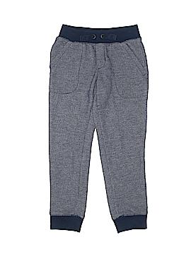 Cherokee Sweatpants Size 5T