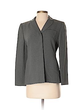Petite Sophisticate Blazer Size 4