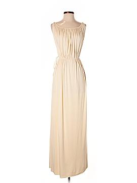 Rachel Pally Casual Dress Size XXS