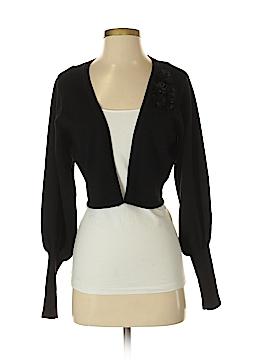 Antonio Melani Wool Cardigan Size S