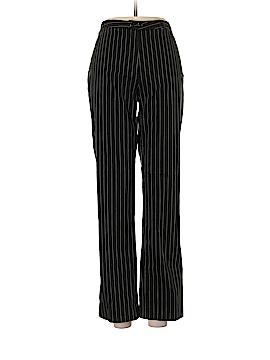 Jones New York Sport Dress Pants Size 8 (Petite)