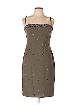 Laundry Casual Dress Size 10 (Petite)