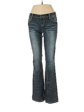 Wishful Park Jeans Size 9