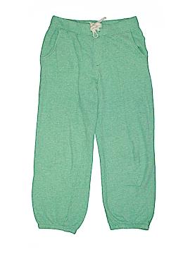 Gap Kids Sweatpants Size 14/16