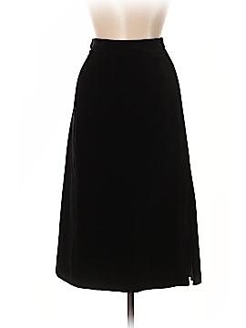 Ellen Tracy Casual Skirt Size 7 - 8