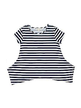 Btween Short Sleeve T-Shirt Size 10