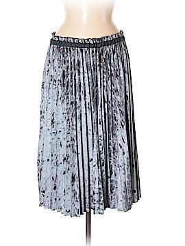 Lauren Conrad Casual Skirt Size 4