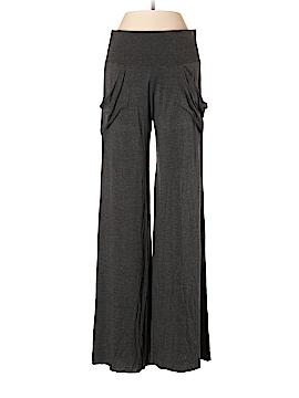 Sen Casual Pants Size Sm (1)