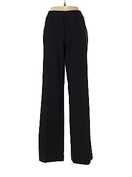 Express Design Studio Wool Pants Size 8