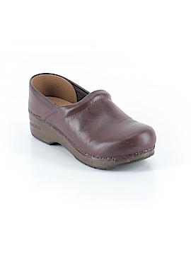 Dansko Mule/Clog Size 34 (EU)