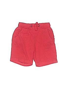 Kanz Shorts Size 12 mo